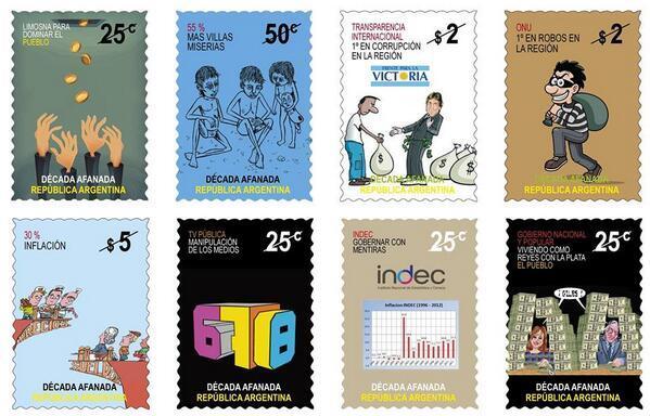 001_Argentina_Decada_Ganada_Parody.jpg