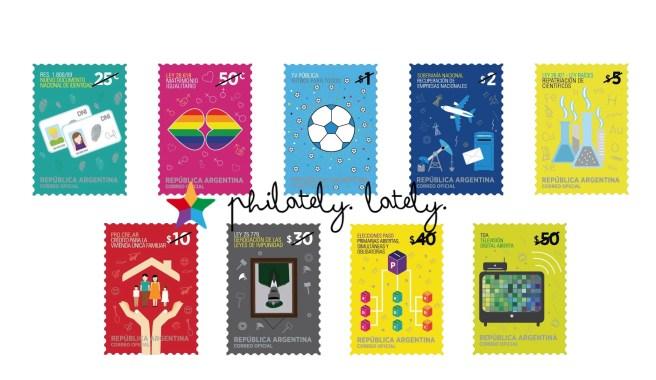 001_Argentina_Decada_Ganada_Stamps.jpg