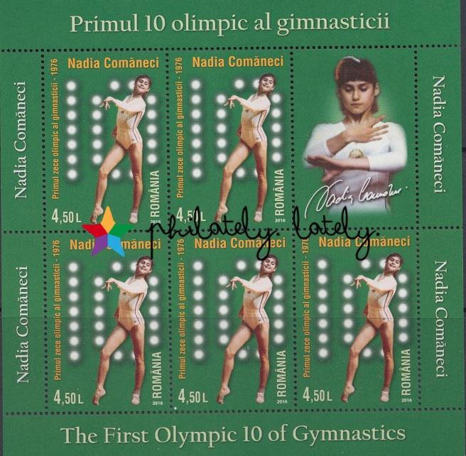 001_Nadia_Comaneci_Stamps_Romania.jpg