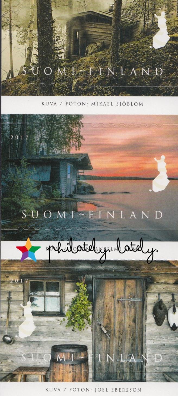001_Sauna_Finland_01