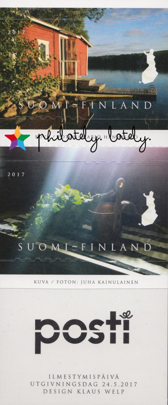 001_Sauna_Finland_02
