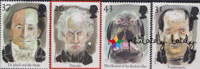 001_UK_Dracula_Stamps