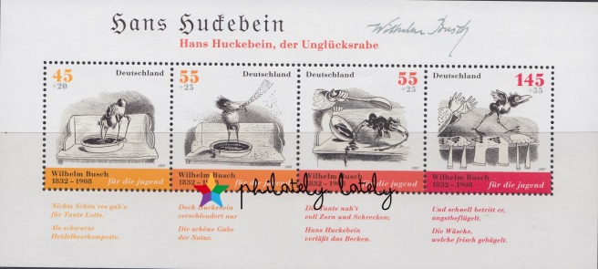 001_Wilhelm_Busch_Stamps_Germany.jpg