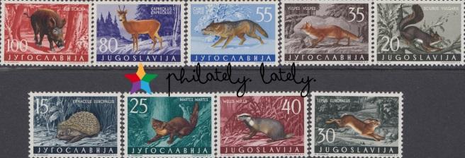 001_Yugoslavia_Fauna_Stamps.jpg