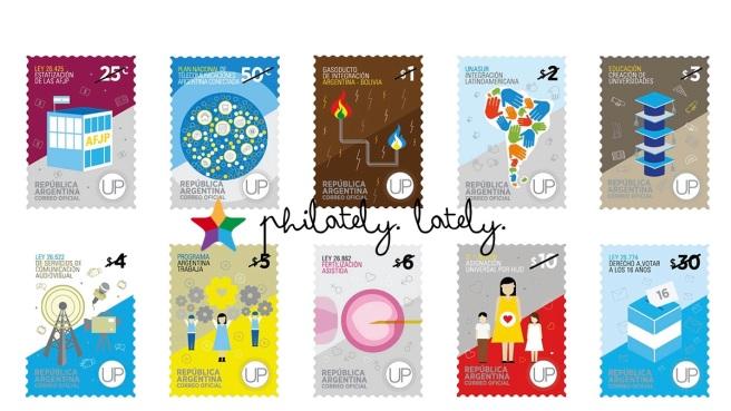 002_Argentina_Decada_Ganada_Stamps.jpg