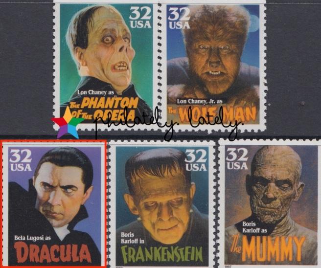 002_USA_Dracula_Stamps