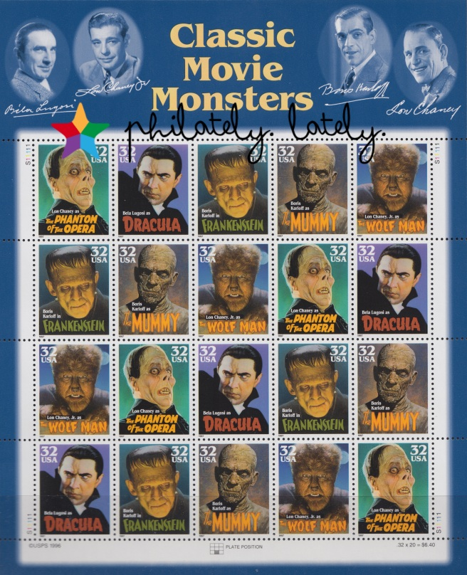 002_USA_Dracula_Stamps_Sheet