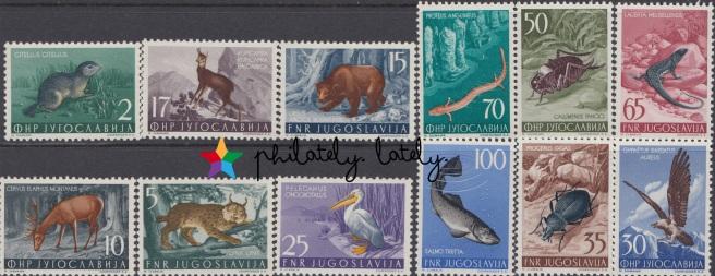 002_Yugoslavia_Fauna_Stamps.jpg