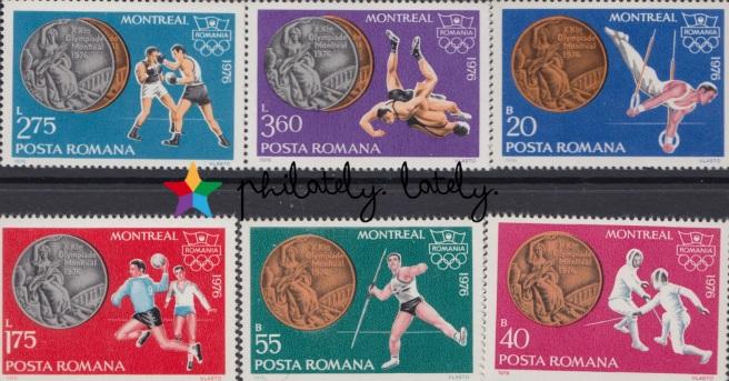 003_Nadia_Comaneci_Stamps_Romania.jpg