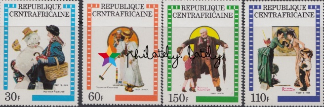 003_NORMAN_ROCKWELL_REPUBLIQUE_CENTRAFRICAINE