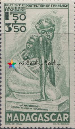 003_Protection_of_Indigenous_Youth_Madagascar