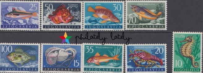 003_Yugoslavia_Fauna_Stamps.jpg