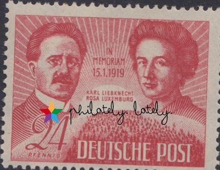 004_ROSA_LUXEMBURG_DDR