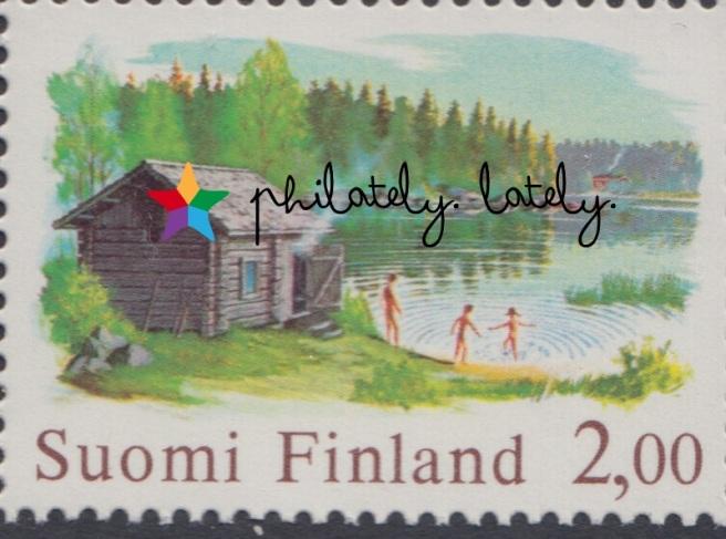004_Sauna_Finland.jpg