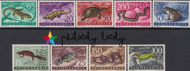 004_Yugoslavia_Fauna_Stamps.jpg