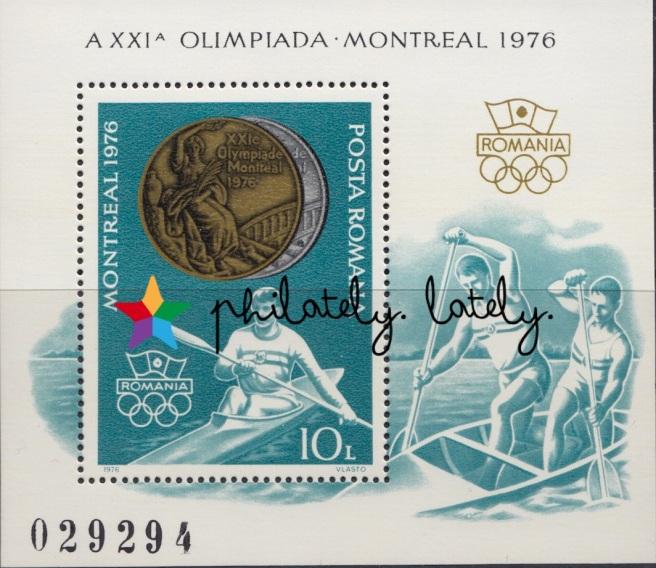 005_Nadia_Comaneci_Stamps_Romania.jpg