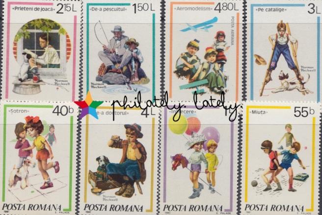 005_NORMAN_ROCKWELL_ROMANIA