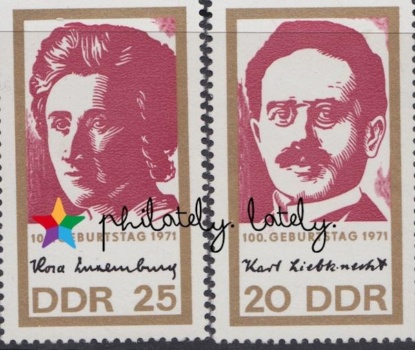 005_ROSA_LUXEMBURG_DDR