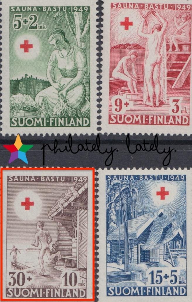 005_Sauna_Finland.jpg