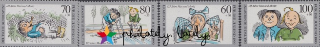 005_Wilhelm_Busch_Stamps_Germany.jpg