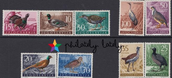 005_Yugoslavia_Fauna_Stamps.jpg