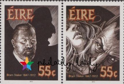 006_Ireland_Dracula_Stamps.jpg