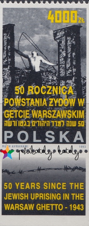006_Poland_Holocaust_Day_05