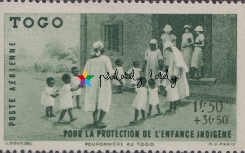006_Protection_of_Indigenous_Youth_Togo