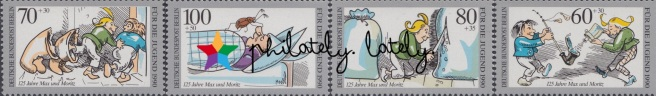 006_Wilhelm_Busch_Stamps_Germany.jpg