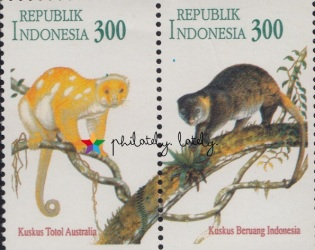 007_Indonesia_Animals_01