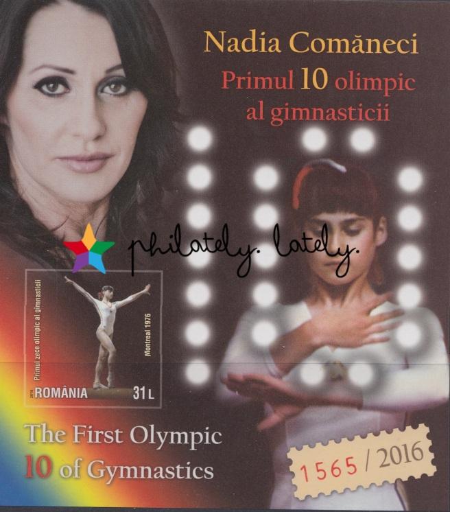 007_Nadia_Comaneci_Stamps_Romania.jpg