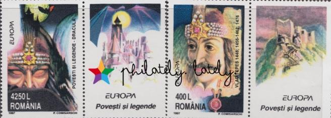 007_Romania_Dracula_Stamps.jpg