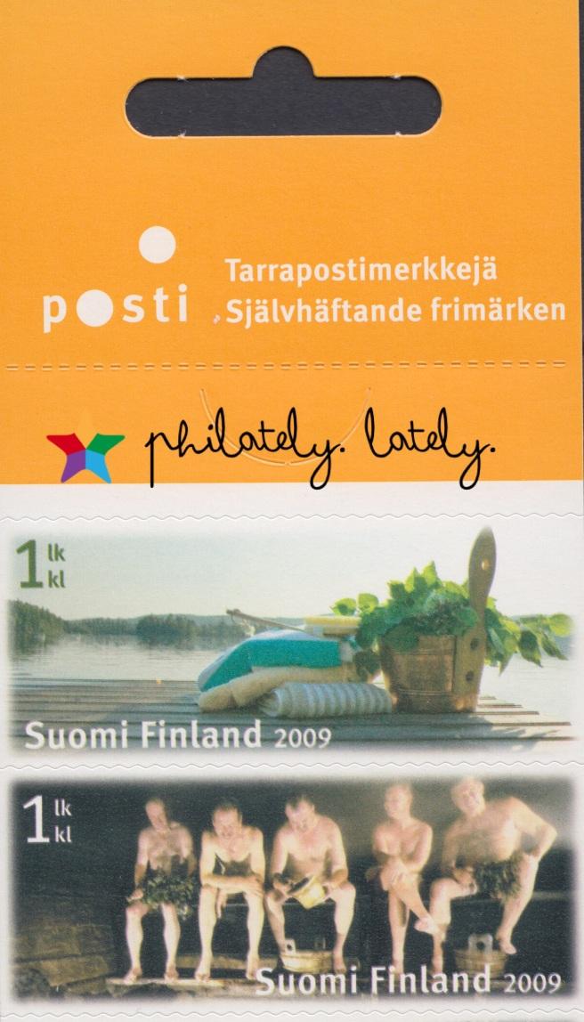 007_Sauna_Finland_01