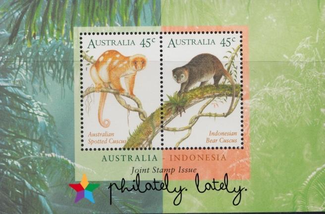 008_Australia_Animals.jpg