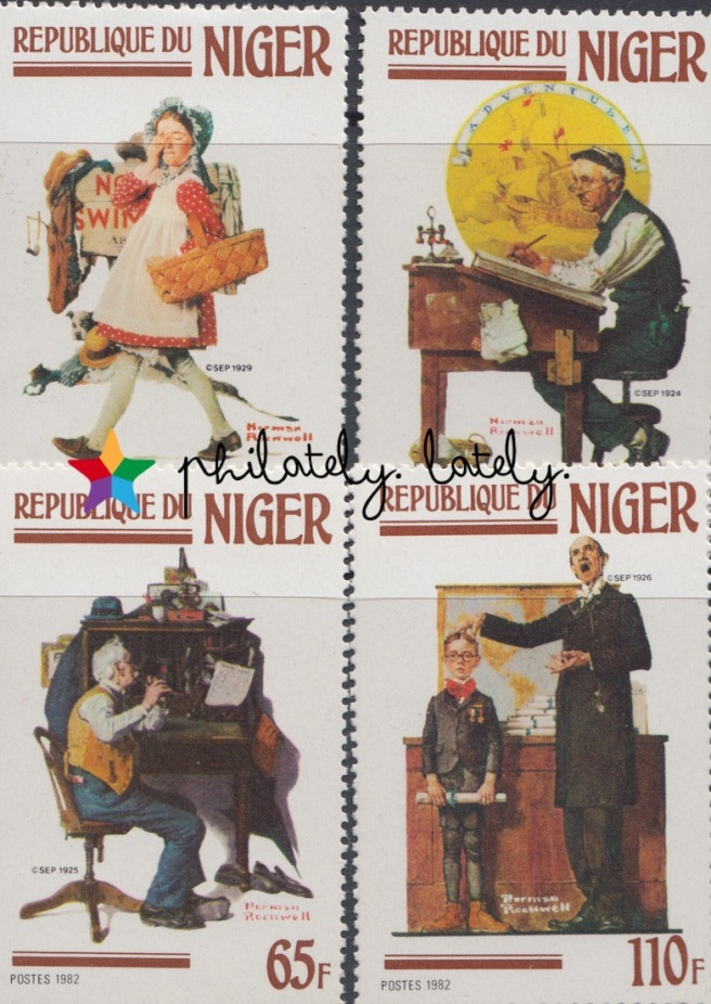 008_NORMAN_ROCKWELL_NIGER