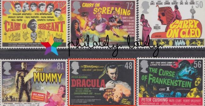 008_UK_Dracula_Stamps.jpg