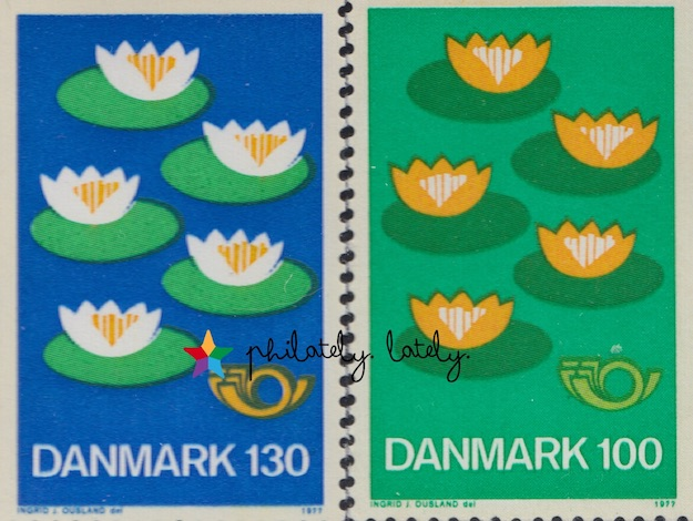 009_Denmark_Nordic