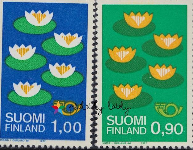 009_Finland_Nordic