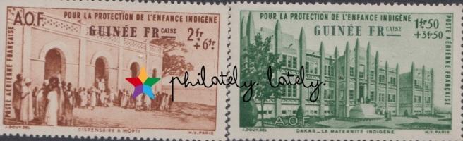 009_Protection_of_Indigenous_Youth_Guyane_Francaise