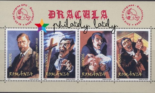 009_Romania_Dracula_Stamps.jpg