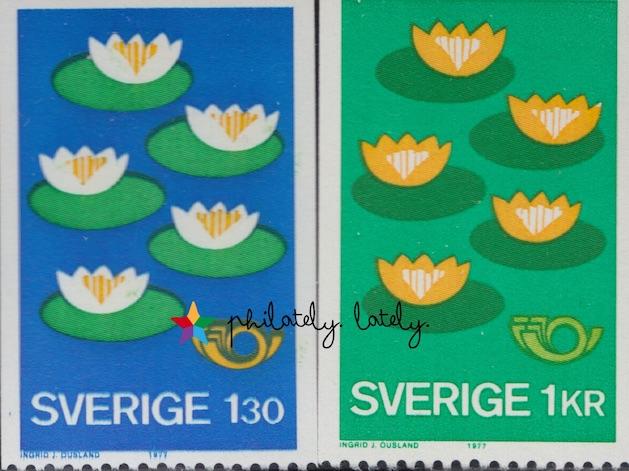 009_Sweden_Nordic