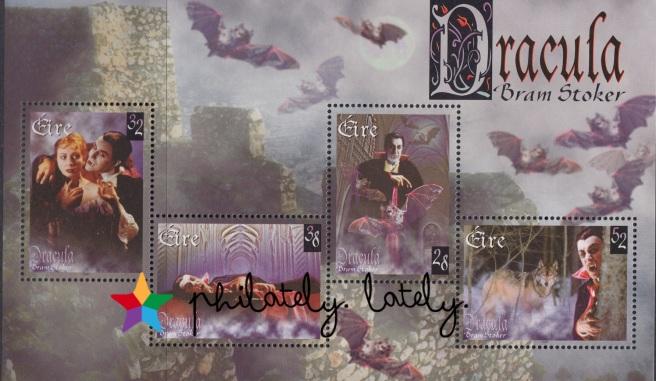 010_Ireland_Dracula_Stamps_Sheet