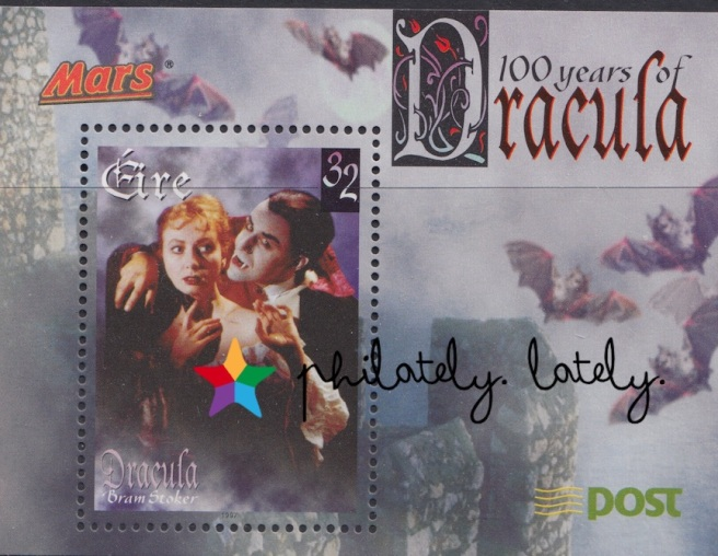 010_Ireland_Dracula_Stamps_Sheet2