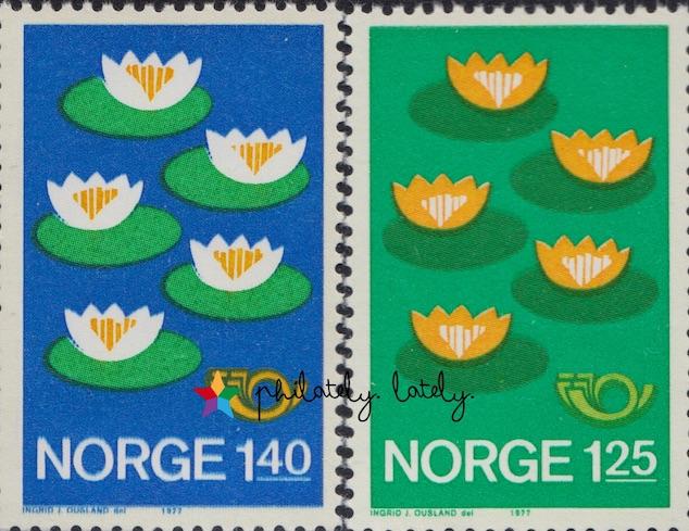 010_Norway_Nordic