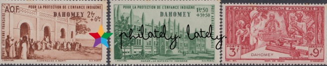 010_Protection_of_Indigenous_Youth_Dahomey