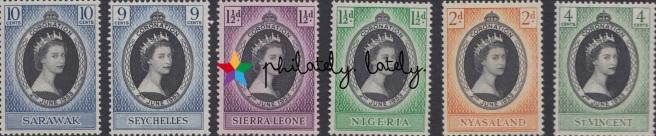 011_Commonwealth_Coronation_Stamps_1953