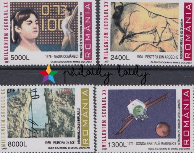 011_Nadia_Comaneci_Stamps_Romania.jpg