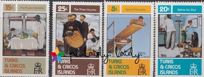 011_NORMAN_ROCKWELL_TURKS&CAICOS_ISLANDS
