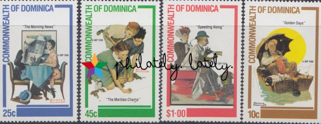 012_NORMAN_ROCKWELL_COMMONWEALTH_OF_DOMINICA