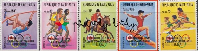 013_Nadia_Comaneci_Stamps_Haute_Volta.jpg